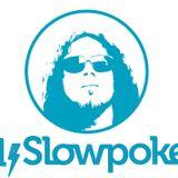 www.djslowpoke.com