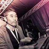 2012 live set/ kaitaro