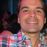 Claudinho Zacharias