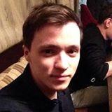 Радик Хамматов