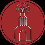 Trinity_FM