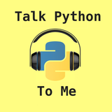 #173 Coming into Python from another Industry (part 1)