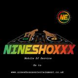 Nineshoxxx