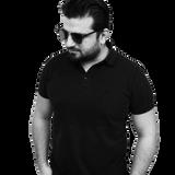 ALEX RASHID - DJ & Producer