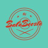 DJ BalaBoosta