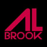Al Brook