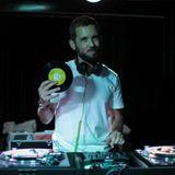 Graeme (DJ Gramera) Mathieson