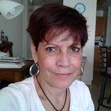 Sonia Irizarry