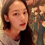 Sunjae Yoo