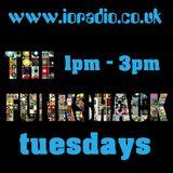 The Funkshack