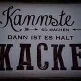 Ostmuenchner