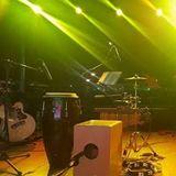 Gil Gomes Percussionista