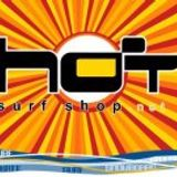 HOT SURF SHOP