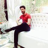 Amjad Alkhaldy