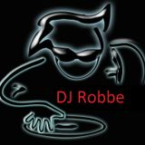 mix Robbe Kox