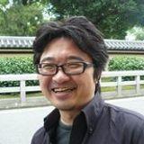 Junichi Nakashima