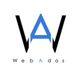 WebAdos