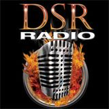 DSR Radio Podcast 4-9-08 - New Rep Transition