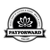 payforward2002_TxZxK