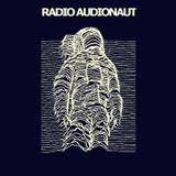 Radio Audionaut