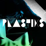 PLASTIKS