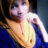Nurul Shazlina