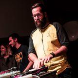 DJ Freshcuts