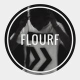 FLOURF