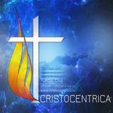 CRISTOCENTRICA