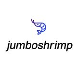 jumboshrimp