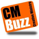 CM Buzz