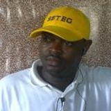 Marcellin Mba Essono