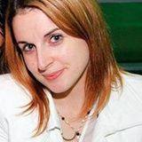 Andreia Vieira