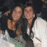Brenda Gabarrella