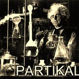 Partikal - 'OffTheCuff' Freestyle