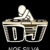 trival remix