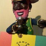 Carib Akabane