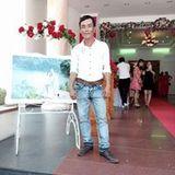 Thái Kiểm