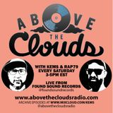 Above The Clouds Radio