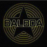 Balboa - House Sessions