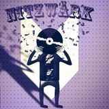 Nitzwärk