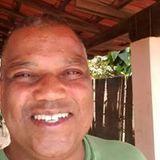 Weder Souza