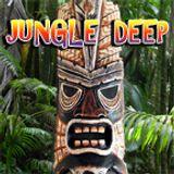 Jungle Deep - The Tropical Lif