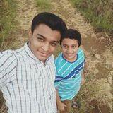 Adil Jala
