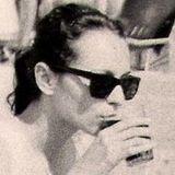 Janna  Ilchenko