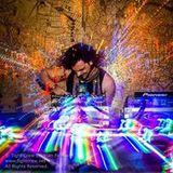 illDub @ Flibbersqorkle // 02.21.2015 (DJ Set)