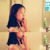 Mandy Shen