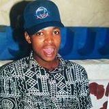 Mpho Loox