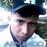 Armando Alfredo Clr