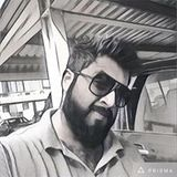 HumRaaz RaHman